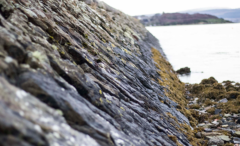 Craignure Bunkhouse, Isle of Mull, Contact Us